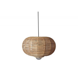 Andso TOKAI PENDANT LIGHT Andso TOKAI PENDANT LIGHT
