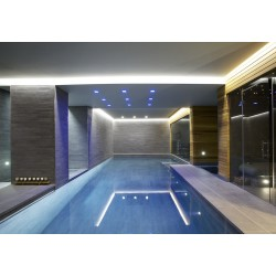 Arrdevpools Luxury Basement Swimming Pool Luxury-Basement-Swimming-Pool.jpg
