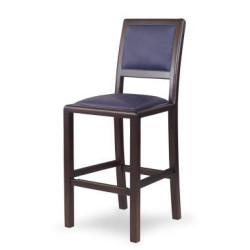 Century Furniture Davidson Bar Stool T3332B