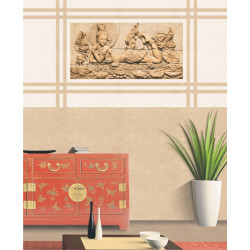 Desert Digital Wall Tiles