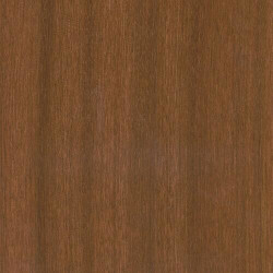 Associate Decor Limited Pearl Mahogany (Suede ST01)