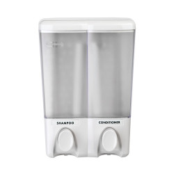 Better Living Clear Choice Dispenser 2
