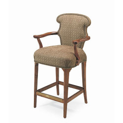 Century Furniture Brumby Counter Stool 3221C