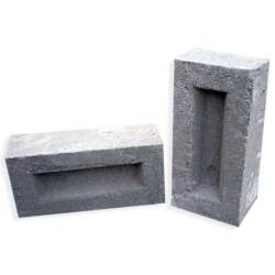 Shirke Bricks 4 Inches Fly Ash Bricks