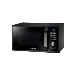 Samsung Solo MWO with Auto Cook, 23 L