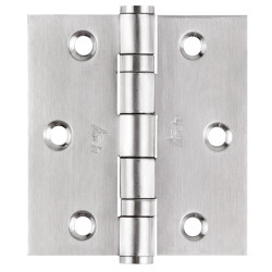 Arch BHB23S Door Hinges
