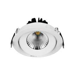Legero Stella LED Image 1