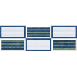 AGL Tiles World Tabletz Blue Decor