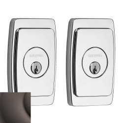 Baldwin Palm Springs Deadbolt-8251.412 412-distressedvenetianbronze