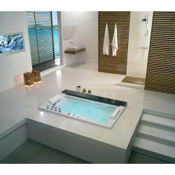 Acquaviva Takiyu Bathtub Rt912 RT912.jpg