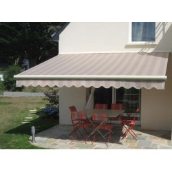 Sun System Enterprises Terrace Awnings-1 terrace-awnings.jpg