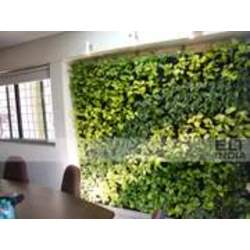 EltIndia Living Wall with Foam commercialwall68.jpg