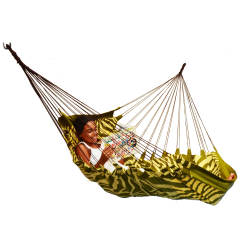Arambol Flying Carpet Solo Mini Zebra – Beige & Khaki Green Hammock-Flying-Carpet-Solo-Mini-Zebra-Beige-Khaki-Green.jpg