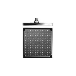 Rigel Rain Shower Head-SH201  Rigel Rain Shower Head-SH201  SH201