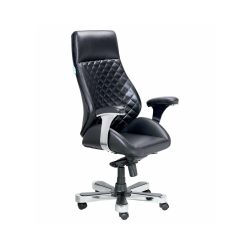VJ Interior The Galleta Executive Hb Chair In Black Color 1-68-1200x1200.jpg