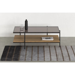 Nokta GARIS Coffee Table Nokta GARIS Coffee Table