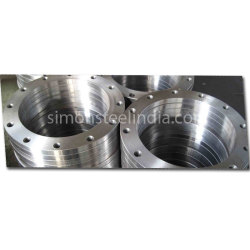 Simon Steel India Plate Flange, Slip-On Plate Flanges  plate-flange-manufacturers-in-india.jpg