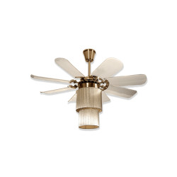 Fanzart Shadow – Modern High Tech Ceiling Fan shadow-08-fanzart-fans-1
