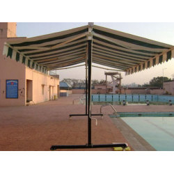 Sun System Enterprises Two Way Awning two-way-awning.jpg