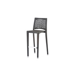 Varaschin Altea Stool