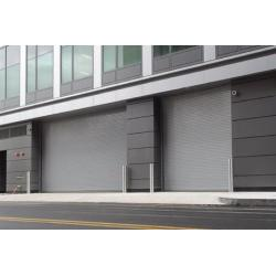 Cornell 1024 High Performance Rolling Door 1024-doors-in-parking-garage-retouched.tmb-prod-md.jpg?sfvrsn=bfe74c6d_2