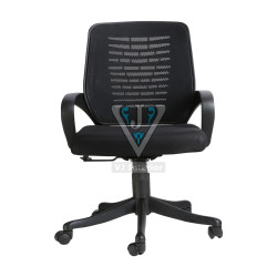 VJ Interior The Costilla Mb Task Chair Black img2-1200x1200.jpg