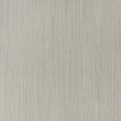 Formica Neutral Twill Formica Neutral Twill 8826