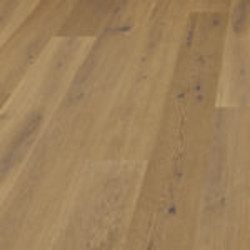 Woodline Parquetry Appenines (240mm) Close Up