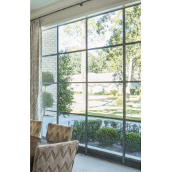 Portella Thermally Broken Fixed Window Portella-Houston-LG-1-copy-1-1290x2000