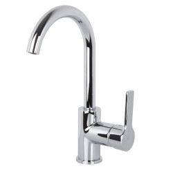 Fima F3581w Wash Basin Mixer Fima F3581w Wash Basin Mixer F3581W