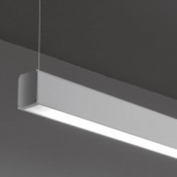 Arditi Linear Light 5 Image 1