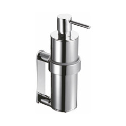 Perk Soap Dispenser