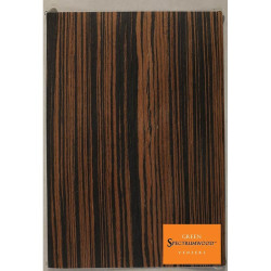 Greenply  Ebony R025