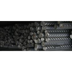 JSW Steel TMT Bars IMAGE