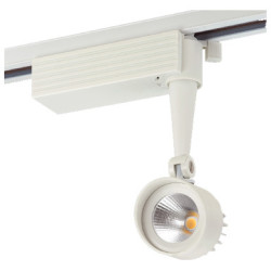 Anchor Track Light - 10W IMAGE
