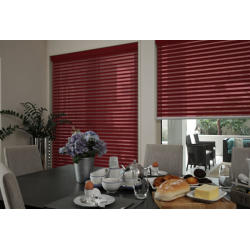 Ashley Wilde Sheer Horizon Blinds