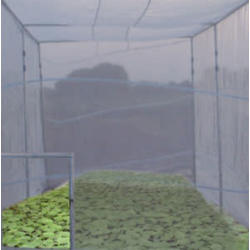 Agro Vision Seedling Tent IMAGE