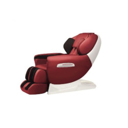 Robotouch Maxima Luxury Full Body Zero Gravity Massage-Chair W/Heat & Foot Rollers Maxima Luxury Full Body Zero Gravity Massage Chair W/Heat & Foot Rollers