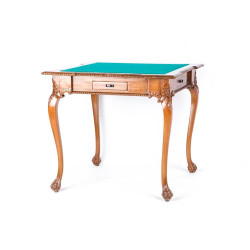 Anemos F718-Card table