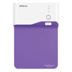Havells ACTIVE PLUS BOOSTER Havells ACTIVE PLUS BOOSTER GHWUOBL090