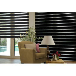 Ashley Wilde Duplex Blinds