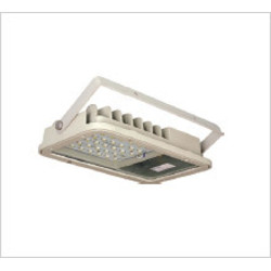 Mayfair LED Flood / Bay Light Fixture