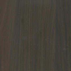 Associate Decor Limited Moroccan Walnut (Suede ST01)