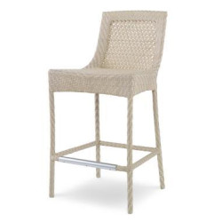 Century Furniture Bar Stool D38-57