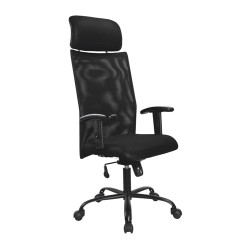 Vibrant Office Furniture Accent High Back f031b0b6-27d7-7f85-dd2d-664c7fc8f2f8