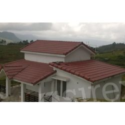 Sirex Red Roof Tile plain-red-5368-660x420.jpg