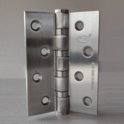 Ebco Door Hinges - SS304 (with 4 Ball Bearing) Ebco Door Hinges - SS304 (with 4 Ball Bearing) DH2B 32520
