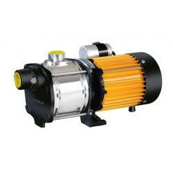 Crompton Shallow Well Jet Pumps Shallow Well Jet Shallow_well_Jet_581x387.jpg