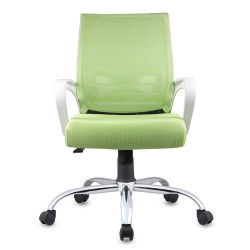 Vibrant Office Furniture Jewel Glow f3155920-0059-2028-440d-b891b7f9909b