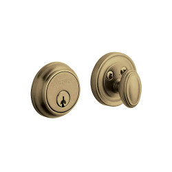 Baldwin Traditional Deadbolt-8031.050 8031-050-c1?$ProductDetailsEnlarge$